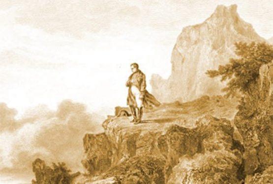 From Jamestown to Mount Martha