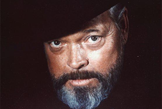 Happy 100th birthday to a film legend